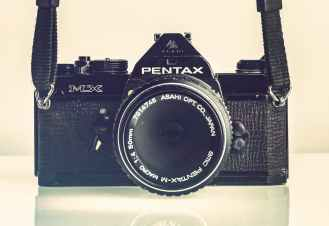 pexels-photo-623018.jpeg